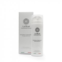 Repairing Treatment - 150ML